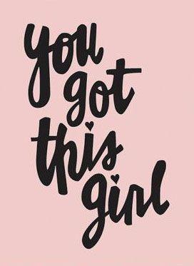 Girl Talk: A bright and bravefuture