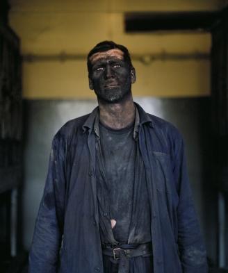 coalstory_miner_1