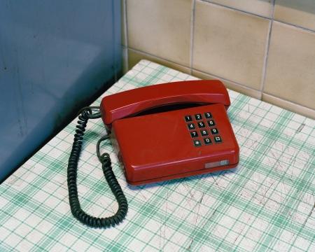 coalstory_redtelephone_8