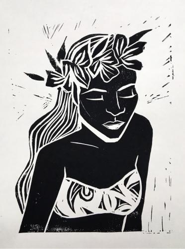 Island Girl.jpg