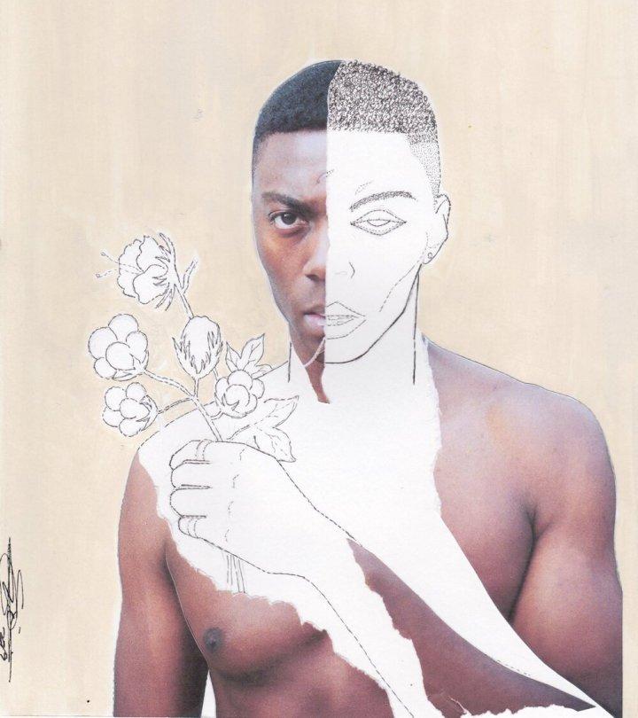 Breaking Boundaries: EmmanuelUnaji
