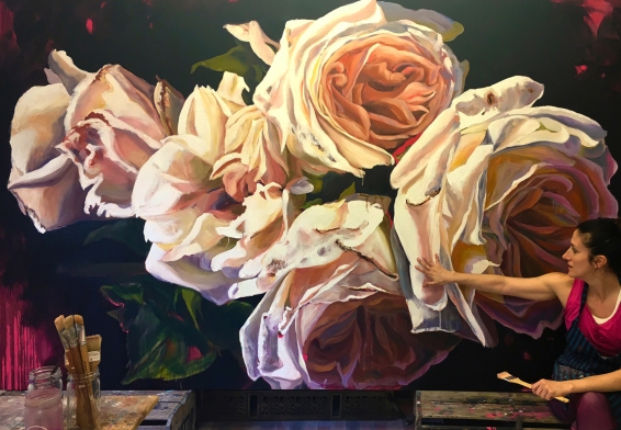5_Sweet Temptations_Oil on canvas_170x300 CMS.jpg